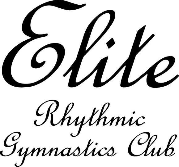 Elite_Rhythmic_Gymnastics_logo_wordsonly