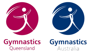 gymnastics_gold_coast_logos