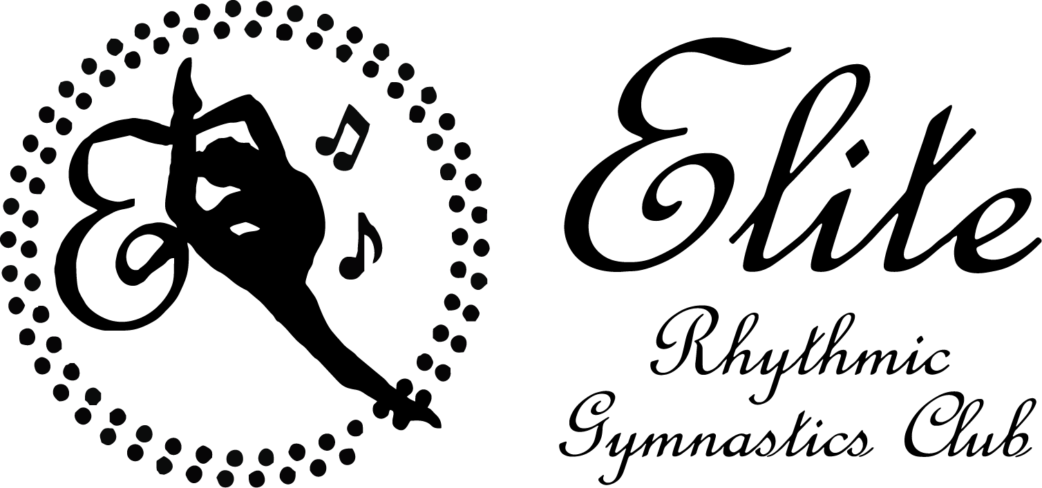 Elite Rhythmic Gymnastics Club
